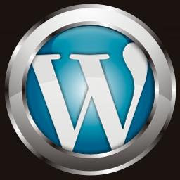 Upgrade & Backup WordPress