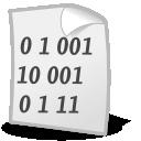 XML Sitemap Submission