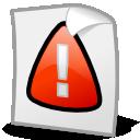 Malware Removal Service