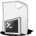 Custom Meta Titles & Descriptions