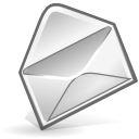 Email Newsletter Subscription Package