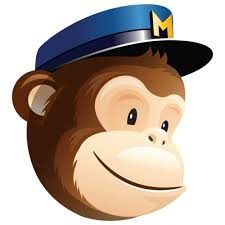 Integrate MailChimp With Website Contact Form