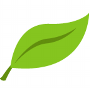 WordPress FreshBooks Integration Service
