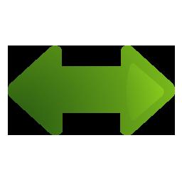Tranfer Website To A New Host