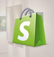 Setup Shopify Photo Gallery