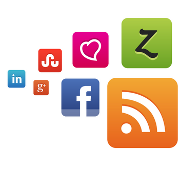 Custom Favicon, iOS Icon, and Facebook Thumbnail Package