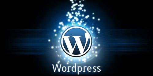 migrate-website-to-wordpress