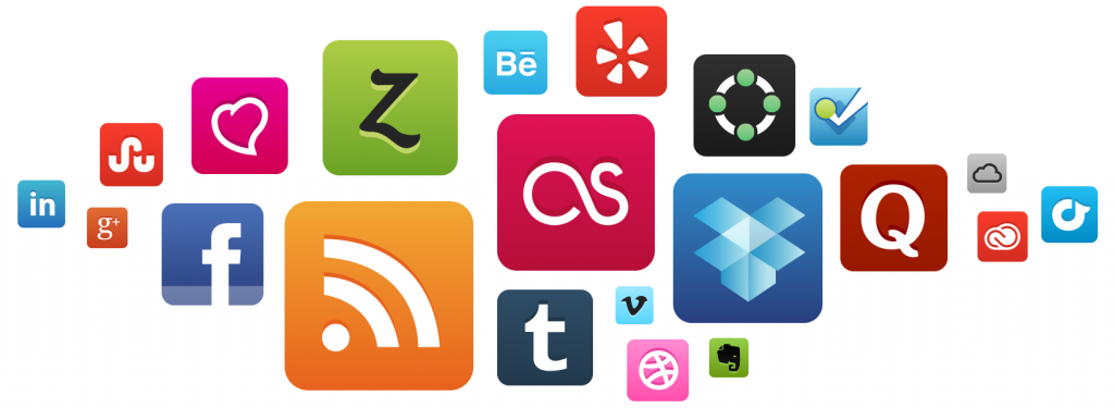 social_icons_feature_img