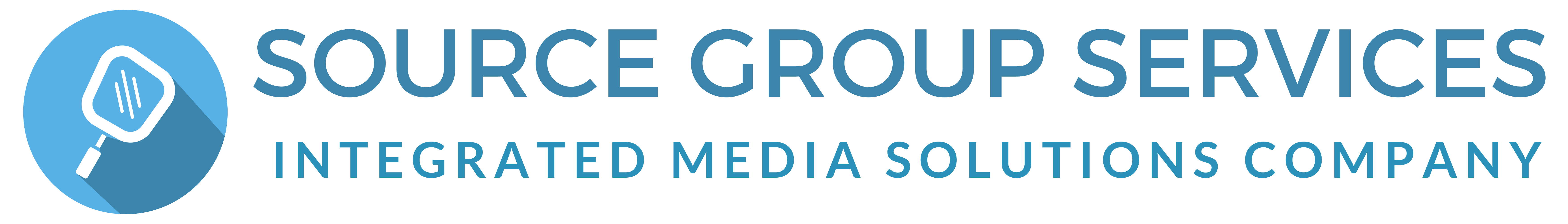 Source Group Services